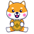 BabyBUSD (BabyBUSD) icon