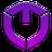 VToken Finance (VTN) icon