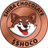 An icon of the cryptocurrency Shiba Chocolate (Shoco)