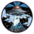 An icon of the cryptocurrency Ufo Foundation (UFO)