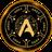 Arrano DEX (ANDX) icon