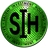 Salient Investment Holding (SIH) icon