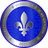 An icon of the cryptocurrency Quebecoin (QBC)