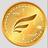 BTEcoin (BTE) icon