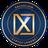 An icon of the cryptocurrency XAZAB (XAZAB)