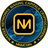 An icon of the cryptocurrency MNMCoin (MNMC)