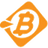 An icon of the cryptocurrency Btchd (BHD)