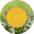 An icon of the cryptocurrency Goldmillion Coin (GMC)