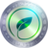 Leafcoin (LEAF) icon