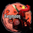 An icon of the cryptocurrency HELLMOON (HMOON)