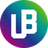 An icon of the cryptocurrency Unibright (UBT)