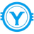 Yotta (YTA) icon