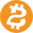 An icon of the cryptocurrency Bitcoin 2 (BTC2)