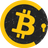 An icon of the cryptocurrency Bitcoin Confidential (BC)