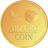 An icon of the cryptocurrency Arzuro (ARZURO)