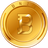 An icon of the cryptocurrency BNIX Token (BNIX)