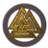 An icon of the cryptocurrency Assgard (ASSG)