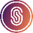 An icon of the cryptocurrency Shyft Network (SHFT)