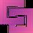 An icon of the cryptocurrency KIWI DEFI (KWD)