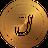 Jetcoin (JET) icon