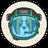 St. Bernard (STBD) icon