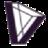 Dvision Network (DVI) icon