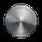 MY IDENTITY COIN (MYID) icon