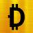 Decicoin (DEC) icon