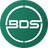 An icon of the cryptocurrency Big Digital Shares (BDS)