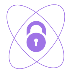 An icon of the cryptocurrency SAFE Community Token (SAFECOM)