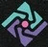 An icon of the cryptocurrency SACKS (SACKS)