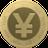 Your Everyday Money (YEM) icon