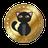 BlackCat (BLC) icon