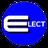 ELECT (ELECT) icon