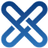 GXChain Token (GXC) icon
