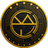 An icon of the cryptocurrency TRGOLD (TRGO)