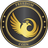 The Freedom Coin (TFC) icon
