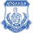 An icon of the cryptocurrency Apollon Limassol Fan Token (APL)