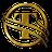 GOLD TALC (GTALC) icon