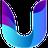 UCROWDME (UCM) icon