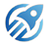Wooridle Coin (WRD) icon