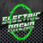 An icon of the cryptocurrency ElectricArena (EARENA)