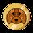 Cava (CAVA) icon
