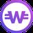 WhiteCoin (XWC) icon