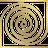 Lillion (LIL) icon