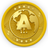 An icon of the cryptocurrency ARAH (ARAH)