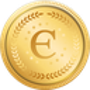 rfx coin price