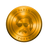 An icon of the cryptocurrency Pablo Token (PBT)