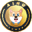 An icon of the cryptocurrency AINU TOKEN (AINU)