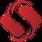 An icon of the cryptocurrency Shabu Shabu (KOBE)
